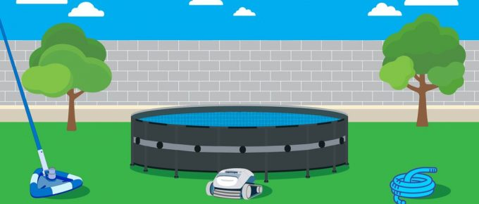 how-to-vacuum-intex-pool-without-skimmer-1